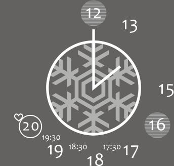 zimska_ura2